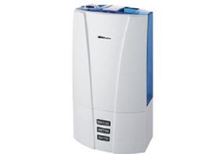 空气能热水器哪个牌子好?荣事达空气能
